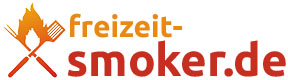 freizeit-smoker.de