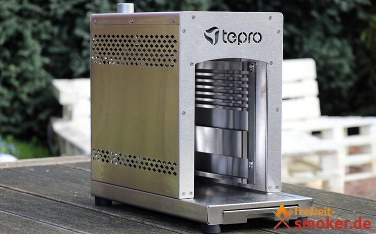 Tepro Holzkohlegrill Toronto Click Anleitung : Tepro holzkohlegrill bedienungsanleitung tepro toronto holzkohle