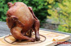 Huhn-Hühnchen-im-Smoker-Grill-Vorschau