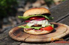 beyond-burger-vom-oberhitzegasgrill-bild15-vorschau