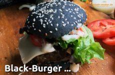 black-burger-500