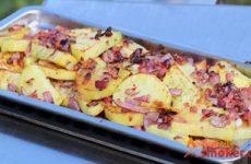 bratkartoffeln-im-oberhitzegasgrill-vorschau-bild1