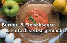 burger-sauce-selber-gemacht-1000px-kl