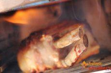 dry-aged-schweine-karree-vom-oberhitzegasgrill-bild11vorschau