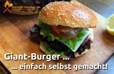 giant-burger-1000