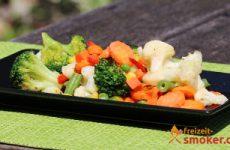 grillgemüse-vom-oberhitzegasgrill-bild7-vorschau