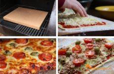 pizzastein-im-smoker-grill3
