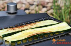 zucchini-vom-oberhitzegasgrill-bild7-vorschau